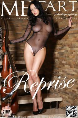 MetArt - Jenya D - Reprise by Leonardo