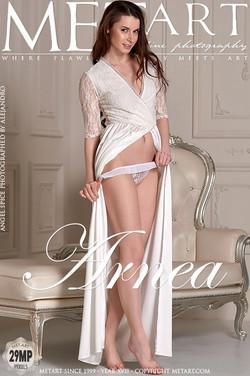 MetArt - Angel Spice - Arnea by Alejandro